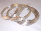 Drut ze srebra pr 930 fi 1.2 mm x 0.5 mb